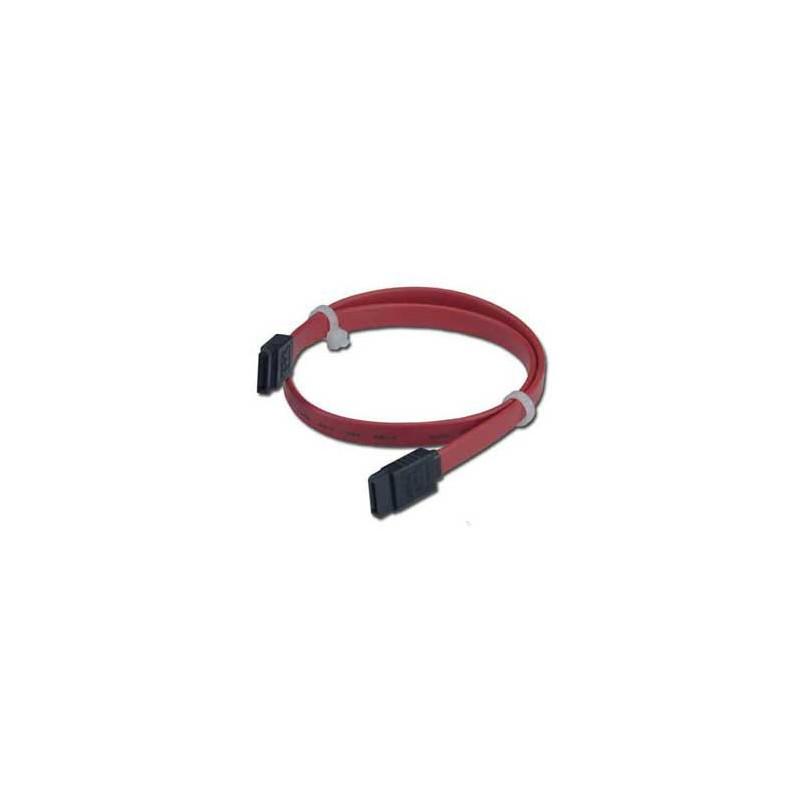 Cablu de date SATA pentru hard disk