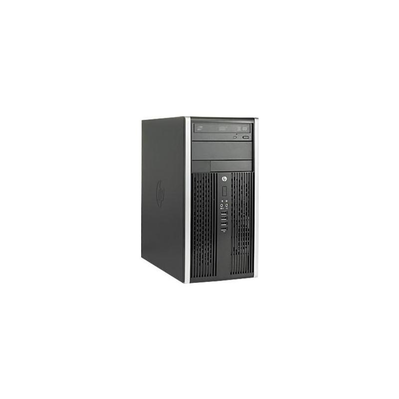 Calculator PCSH HP Compaq Pro 6305 MT, AMD A4-5300B