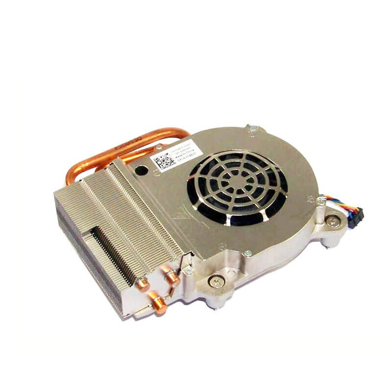 Cooler Procesoare Dell OptiPlex 780 USFF, 0C992Y