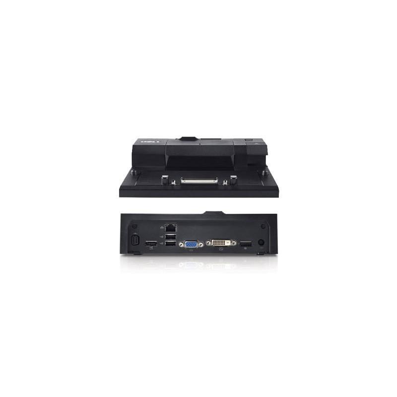 Docking Station Laptopuri Dell PR03X Latitude/Precision