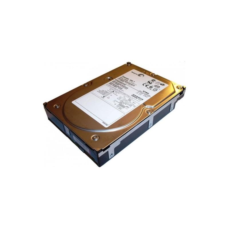 HDD 146GB SAS, 3,5inci, 15k, diferite modele
