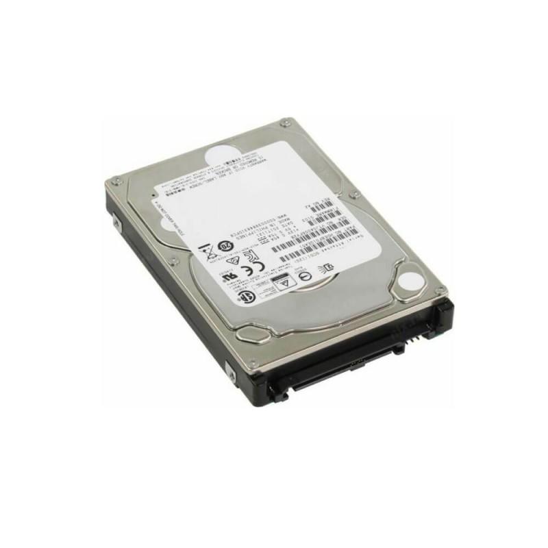HDD 900GB SAS 2.5