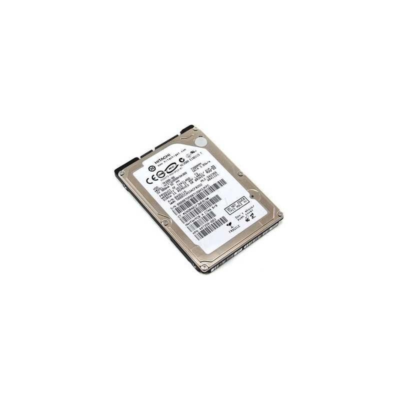 HDD Laptopuri SH 80GB SATA Diferite Modele