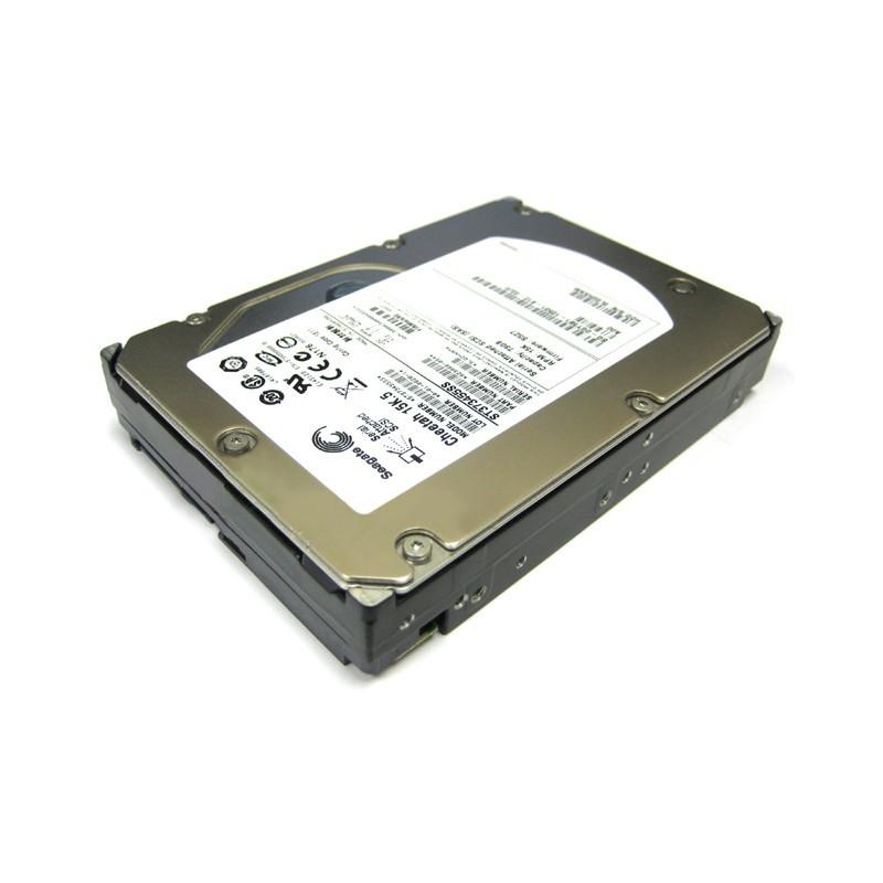 HDD SAS SH 73Gb 3.5 inci, 15K, diverse modele