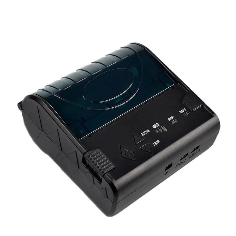 Imprimante Termica Portabila NOUA CPE-8003 80mm, Bluetooth