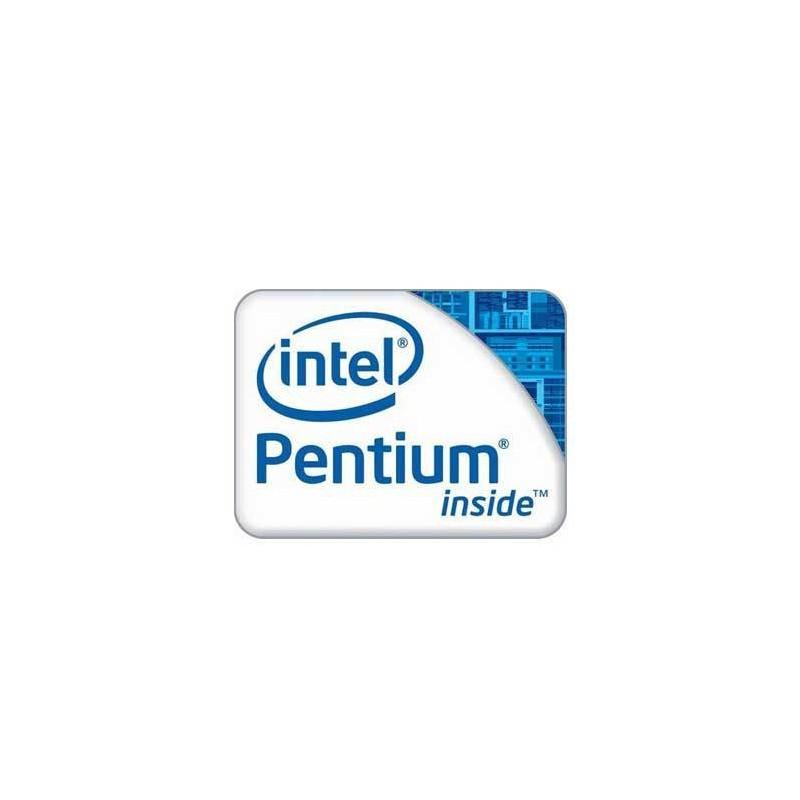 Intel Pentium Procesoare E2200 Dual Core 2,2ghz