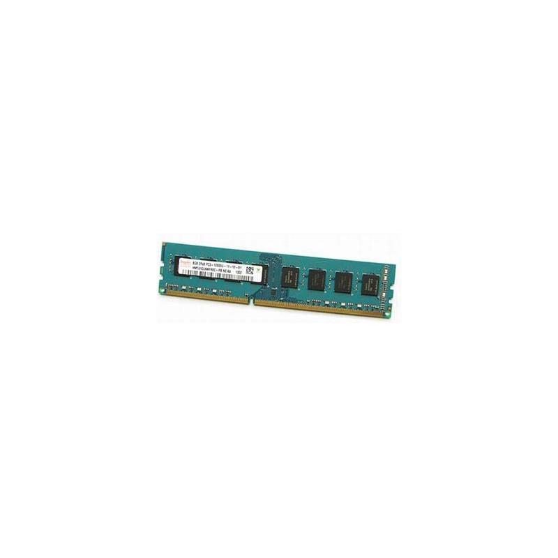 Memorie Calculatoare SH 8GB DDR3 Diferite modele