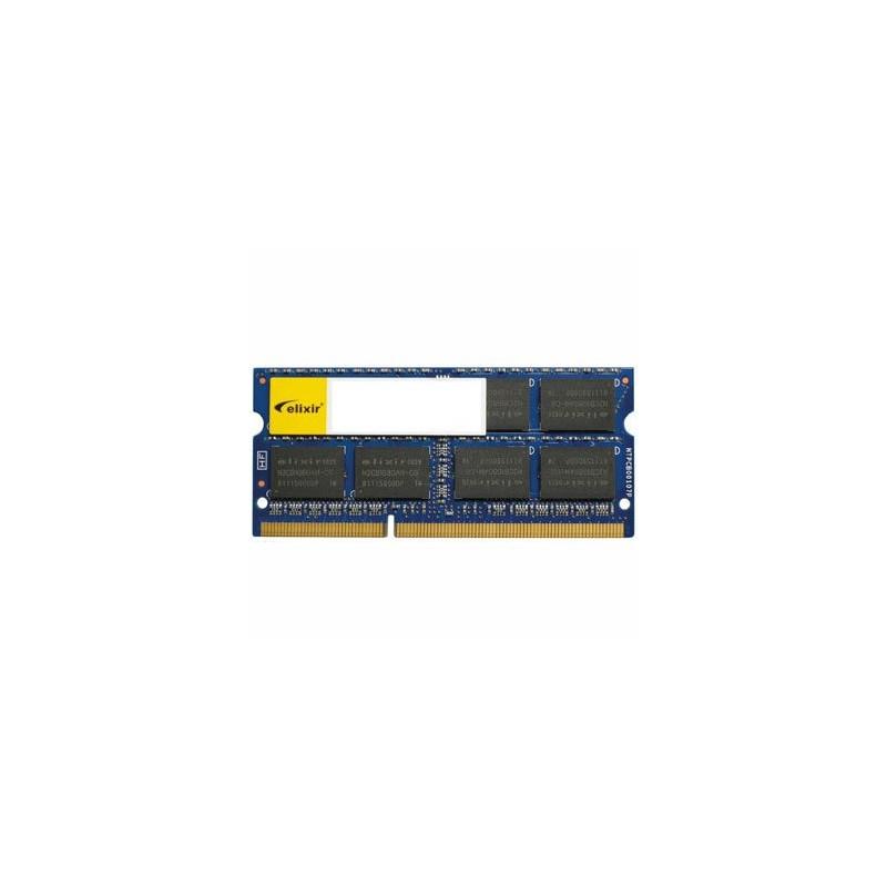Memorie Laptopuri SH 8GB DDR3L PC3L-12800