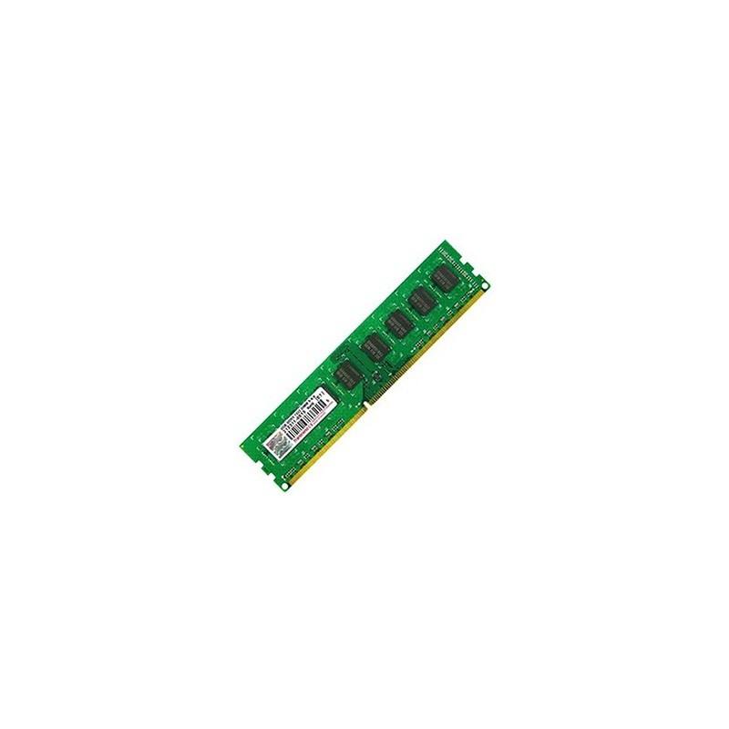 Memorie Servere SH 2Gb DDR3-1333 PC3-10600E