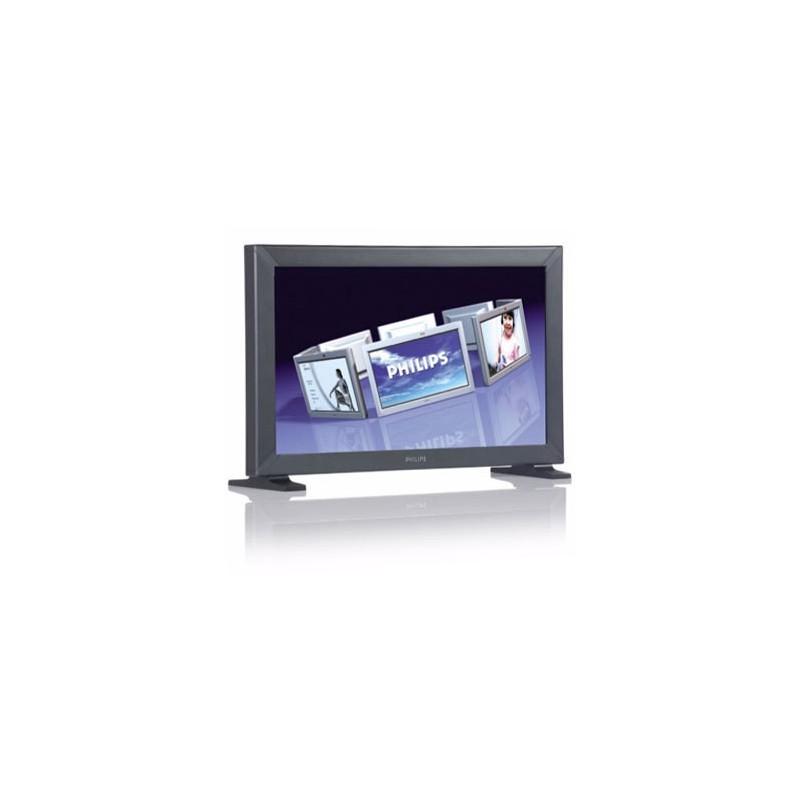 Monitoare LCD Profesional Philips BDL3221V 32 inci Multimedia WXGA