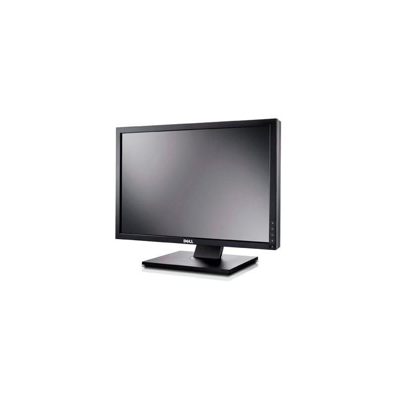 Monitor Dell Ultrasharp 2209WAF Panel IPS
