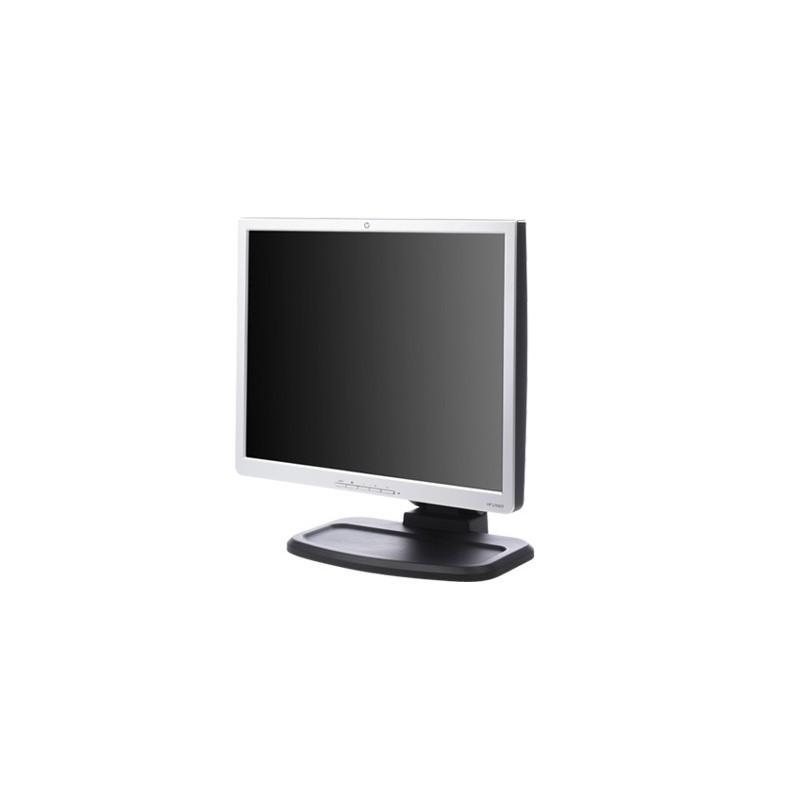 Monitor LCD HP L1940T, 19 inci