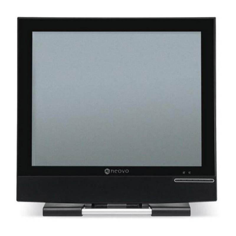 Monitor SH LCD Neovo E19-A, 19 inci