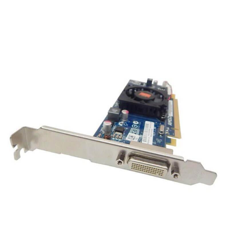 Placa video HP Radeon HD 6350 512MB GDDR3 64-bit