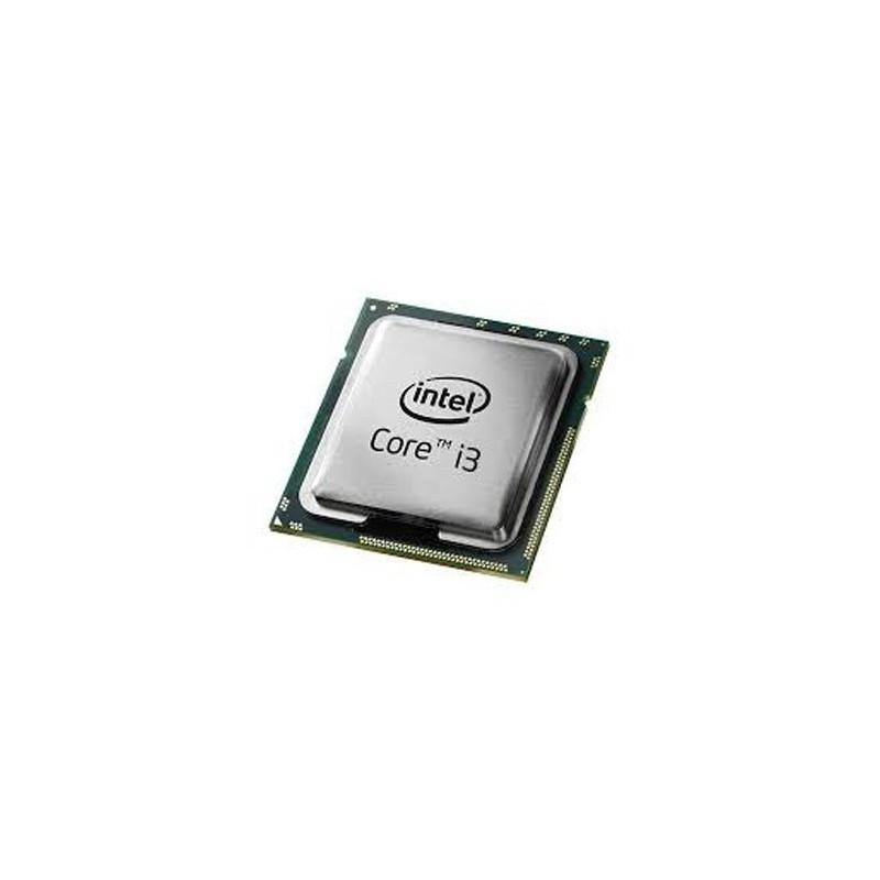 Procesoare Intel Dual Core i3-4130, 3.40 GHz