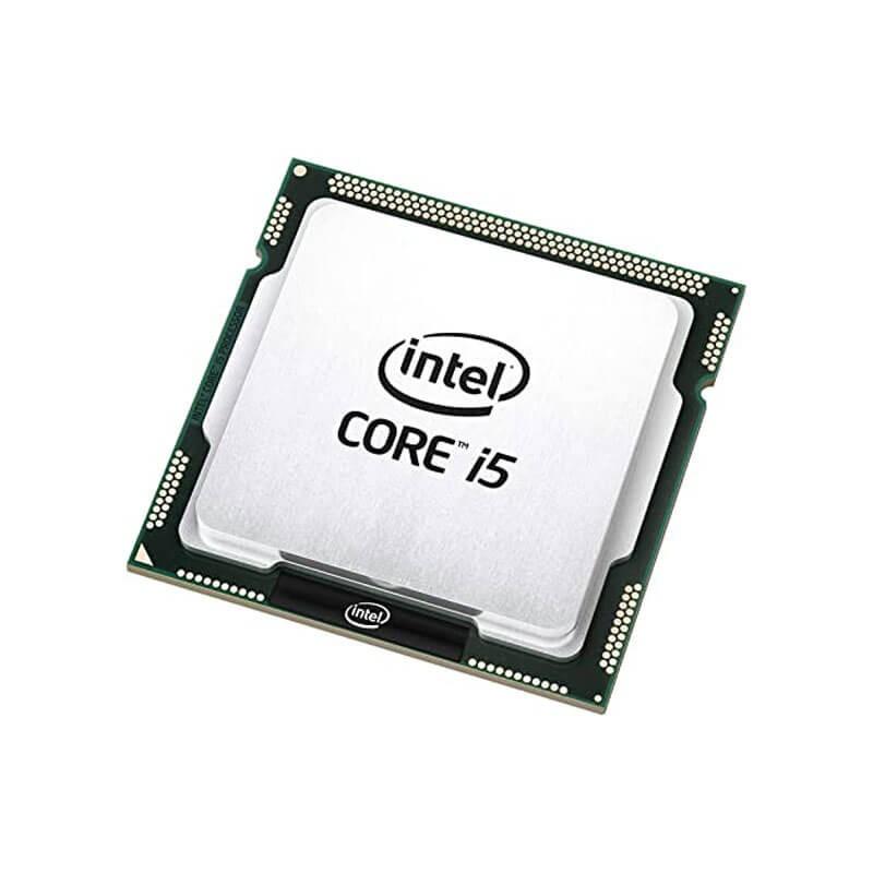 Procesoare Intel Quad Core i5-4570, 3.20GHz, 6Mb Smart Cache