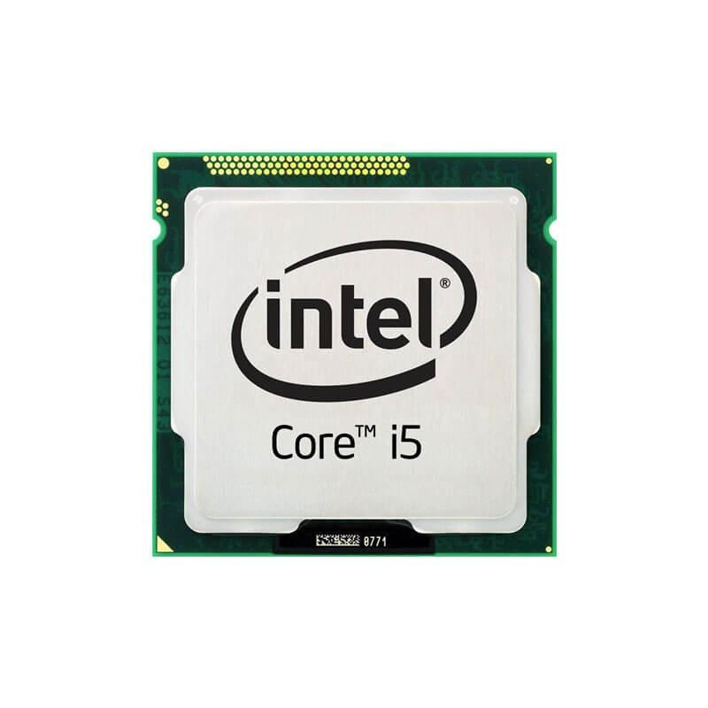 Procesoare Intel Quad Core I5-6500T, 2.50 GHz
