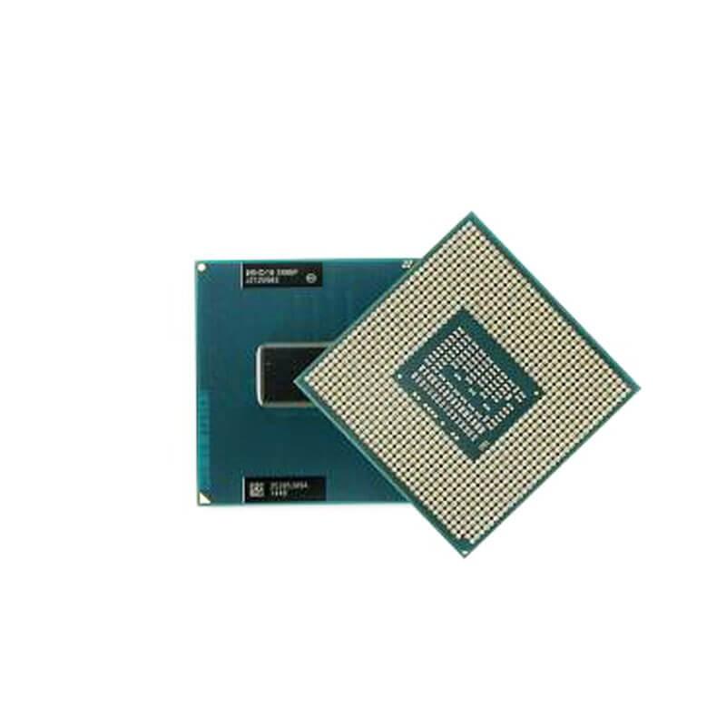 Procesoare Laptopuri Intel Core i5-4210M, 2.50GHz, 3Mb Cache