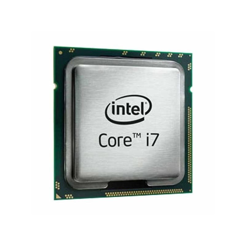 Procesoare Second Hand, Intel Core i7-2600, Quad Core, 3.4GHz, Gen 2