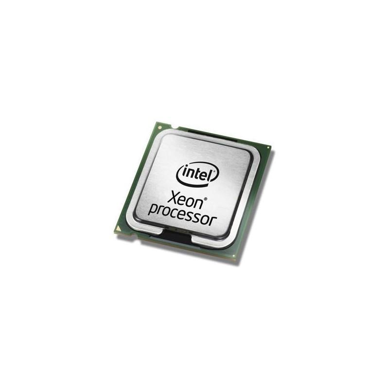 Procesoare SH Intel Xeon Quad Core E5-1620
