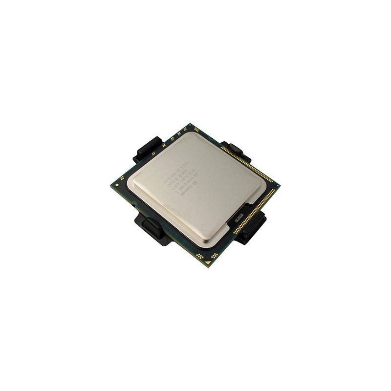 Procesoare SH Intel Xeon Quad Core E5630, 2.53GHz
