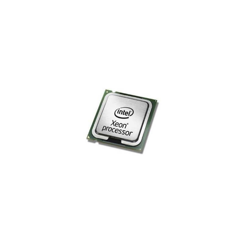Procesor Hexa Core Intel Xeon X5650, 12mb Cache, 2,6GHz