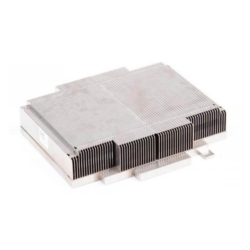 Radiator Servere SH Dell R610, 0TR995