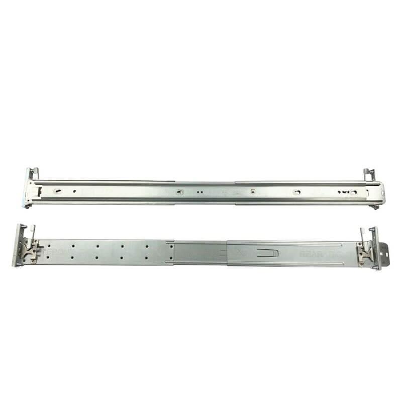 Sine Rack Servere HP ProLiant DL380 G8/G9, 653299-001
