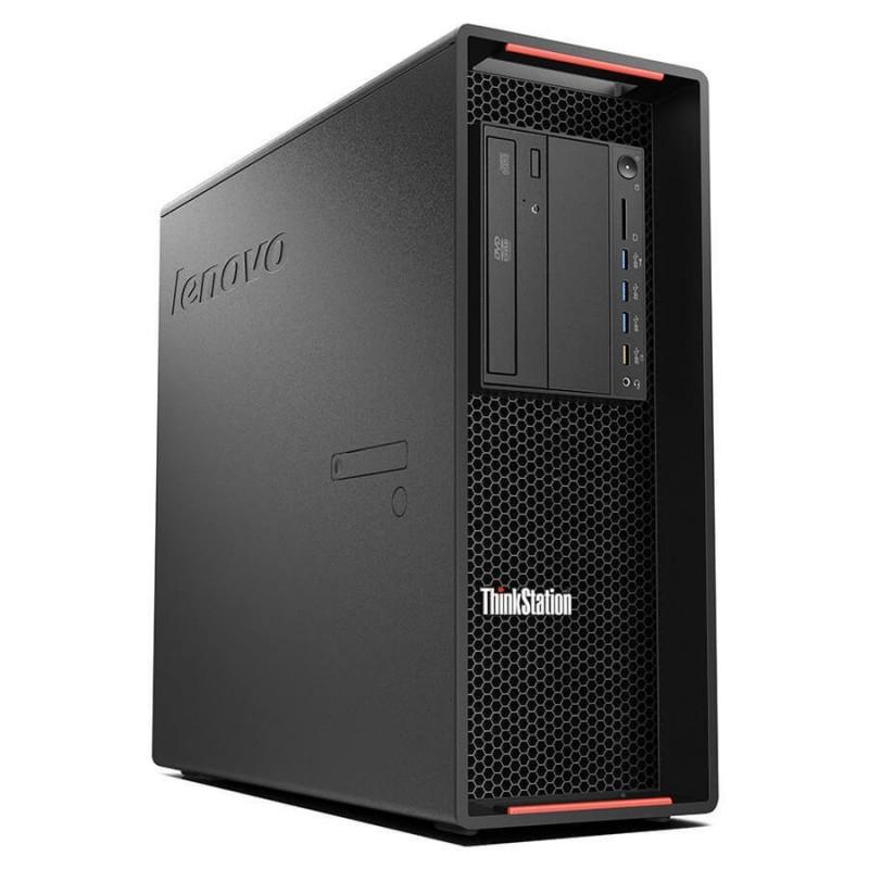 Statie grafica SH Lenovo ThinkStation P500, Xeon E5-1620 v3