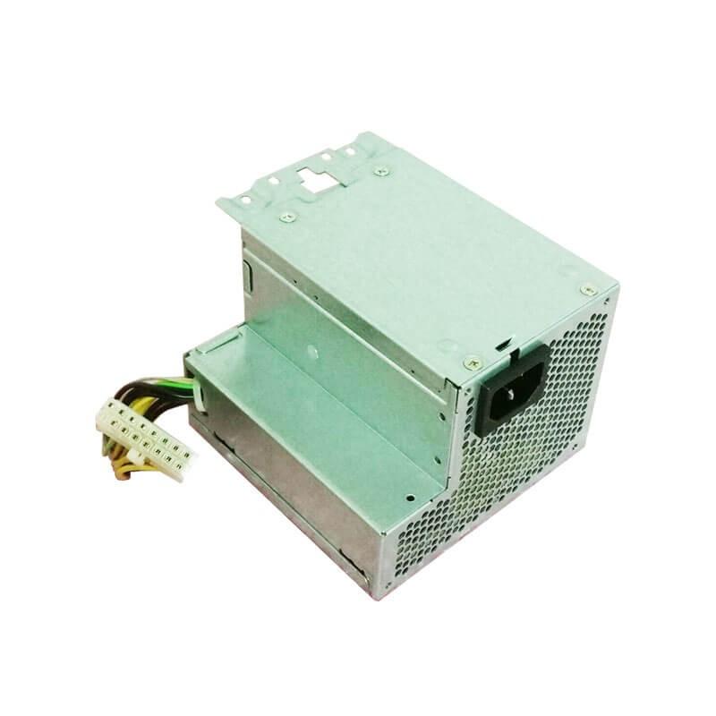 Surse Alimentare Calculatoare Fujitsu ESPRIMO D556 E85+, 250W